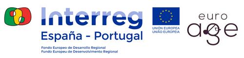 Proyecto EuroAGE