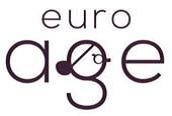 Projeto EuroAGE