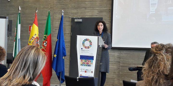 X Encuentro hispano-luso de fundaciones: Sinergias y oportunidades ante retos comunes